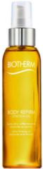 Biotherm Body Refirm Stretch Oil 125 ml