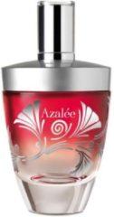 Lalique Azalee eau de toilette - 50 ml