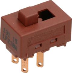 Etna Schalter (für licht) für Dunstabzugshaube 93901999
