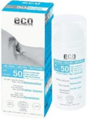 ECO Cosmetics EC74253 zonnebrandlotion Lichaam 100 ml