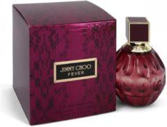 Jimmy Choo Fever Eau de Parfum Spray 60 ml