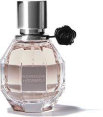 Viktor en Rolf Viktor & Rolf Flowerbomb 100 ml - Eau de Parfum - Damesparfum