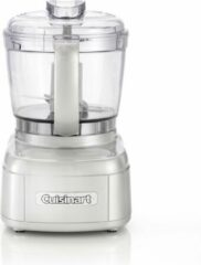 Cuisinart ® Mini Prep Pro ECH4SE - Keukenmachine (mini chopper)