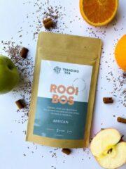 Trending Tea Losse Thee | Afrikaanse Rooibos | TrendingTea