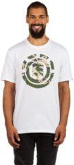 Element Mimic T-Shirt