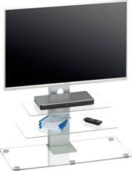 MAJA MÖBEL MAJA Möbel TV-Rack »1641«, Höhe 95 cm