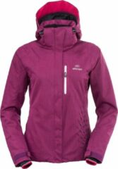 Eider Lake Placid Jacket - dames - skijas - winterjas