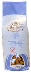 AZIENDA AGR. PASTA NATURA Srl Pasta Natura Conchiglie Pasta Amaranto Teff E Quinoa Senza Glutine 250g
