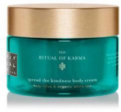 Rituals The Ritual Of Karma bodycrème - 220 ml