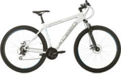 KS Cycling MTB Hardtail Twentyniner Xceed 29 Zoll