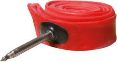 Rode Challenge Superlite Cross binnenband van latex voor veldritfiets - Binnenbanden