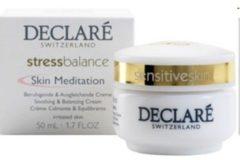 Declaré Pflege Stress Balance Skin Meditation 50 ml