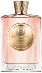 Atkinsons The Contemporary Collection Rose in Wonderland Eau de Parfum 100 ml