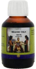Holisan Brahmi taila 100 Milliliter