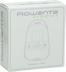 Staubsaugerbeutel für Rowenta ZR001201
