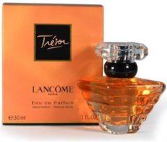 Lancôme Damendüfte Trésor Eau de Parfum Spray 30 ml
