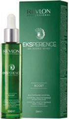 Revlon Professional Eksperience Boost 6 Vitaminen Cocktail 50 ml
