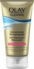 Olay Cleanse schuimende reinigingsgel- 150 ml