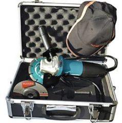 Sonstiges Makita Winkelschleifer im Koffer+Zubehör GA5030 RSP1 125 mm GA5030RSP1
