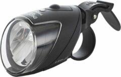 BUSCH & MÜLLER Busch + M�ller IXON IQ Speed Premium fietsverlichting zwart