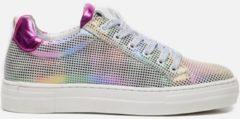 Muyters Sneakers meerkleurig - Maat 28