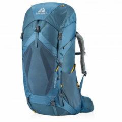 Gregory - Women's Maven 55 - Trekkingrugzak maat 55 l - S/M, blauw
