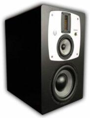 Eve Audio SC3010 actieve studiomonitor (per stuk)