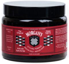 Morgan's Pomade Medium Hold / Medium Shine 500 g