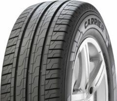 Universeel Pirelli Carrier 205/65 R16 107T