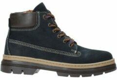 Blauwe Laarzen Primigi 4415111
