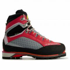 La Sportiva - Women's Trango Tower Extreme GTX - Bergschoenen maat 39,5, rood