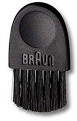 Braun Bürste (zur Pflege) für Rasierer 67030939
