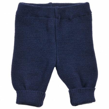 Afbeelding van Reiff - Kid's Unilegging maat 74/80, blauw/zwart