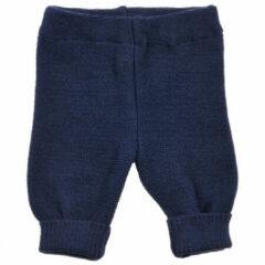 Reiff - Kid's Unilegging maat 74/80, blauw/zwart