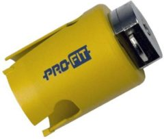 Pro-Fit Gatzaag HM 102mm