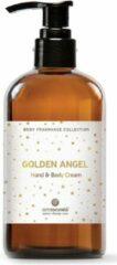 Aromaesti Hand & Bodycrème Golden Angel