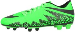 Nike Schuhe Hypervenom Phade II FG Nike gruen