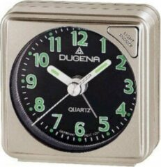 Bruine Dugena Wekker 4460614