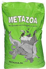 Metazoa Timotexxx 20 kg
