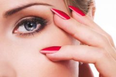 Rio 14 Day Nails Gel Coating - Gel nagellak
