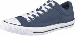Converse Sneaker »Chuck Taylor All Star High Street Ox M«