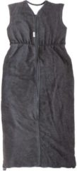 Donkergrijze Timboo winterslaapzak (90 -110 cm) - graphit