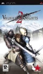 Gameworld Valhalla Knights 2