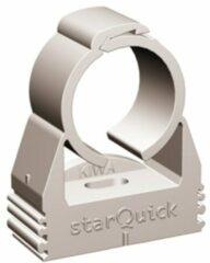 Walraven BIS StarQuick® Beugel 15 16 mm 0854015