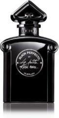 Guerlain - Eau de parfum - Black Perfecto by La Petite Robe Noir - 30 ml