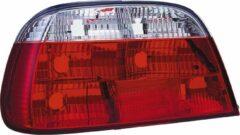 AutoStyle Set Achterlichten passend voor BMW 7-Serie E38 1995-2003 - Rood/Helder