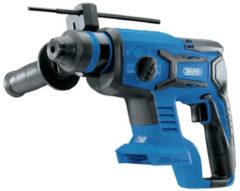 Draper Tools Boorhamer Sds Borstelloos Zonder Accu D20 20 V