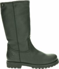 Panama Jack Bambina B60 Klassieke laarzen Dames -Zwart - Maat 42