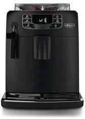 Gaggia Velasca RI8260/01 Volautomatische espressomachine Zwart - Gaggia