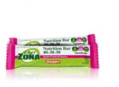 Enervit EnerZona Nutrition Bar 403030 Gusto Frutti Di Bosco 1 Pezzo 48g